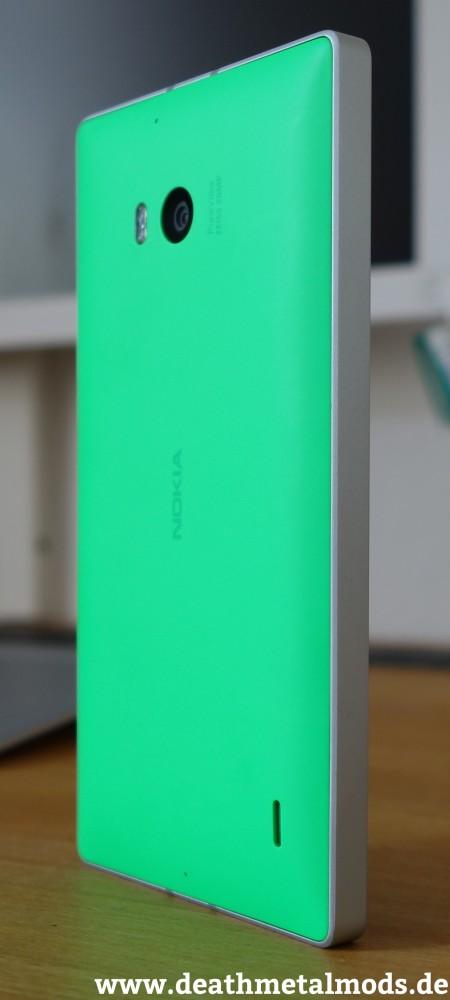 Lumia930Back