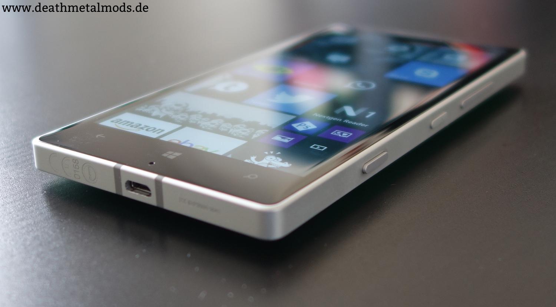 Lumia930Design1
