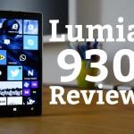 Nokia Lumia 930: Mein Testbericht zum wohl attraktivsten Smartphone 2014