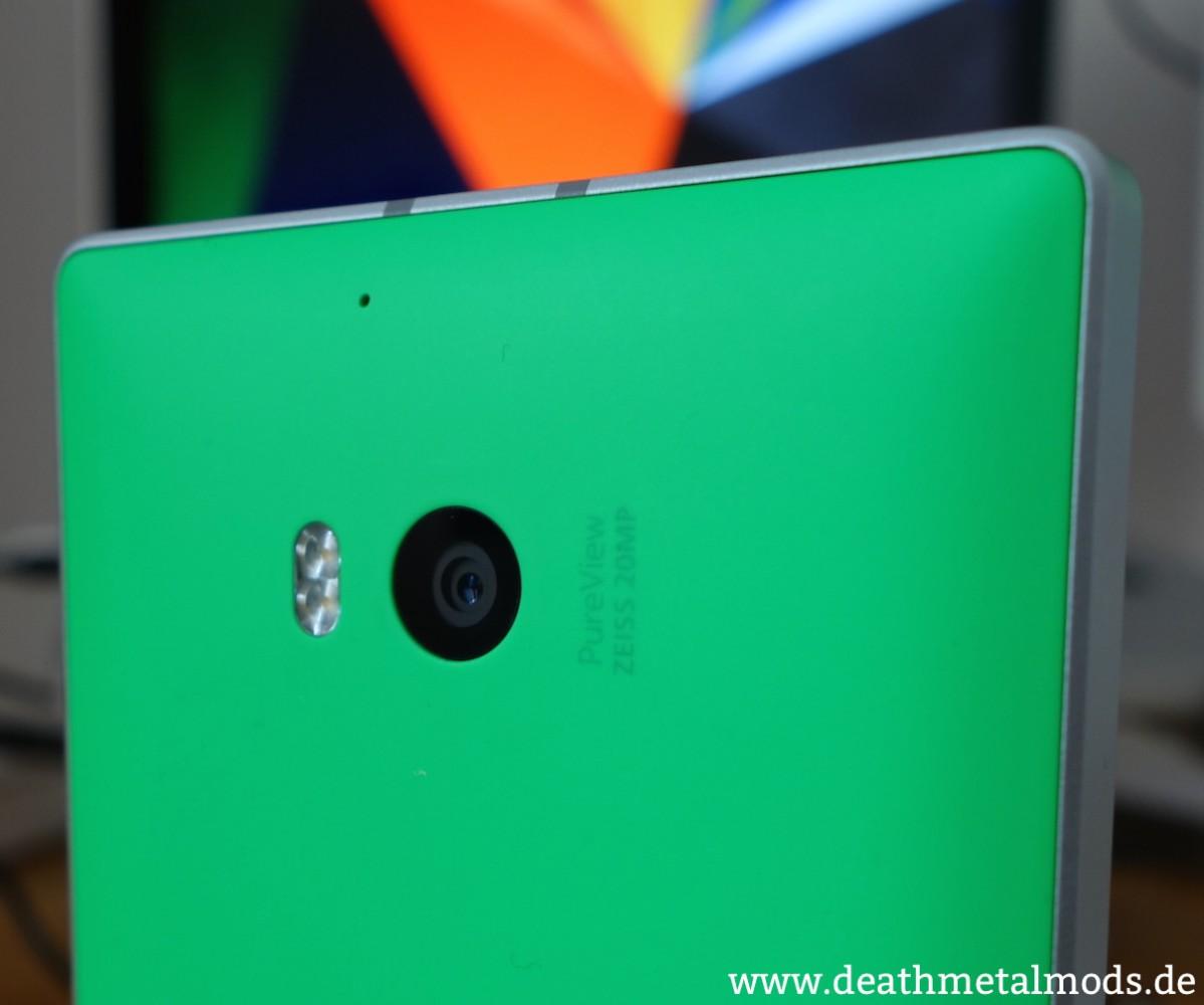 Lumia930Kamera3