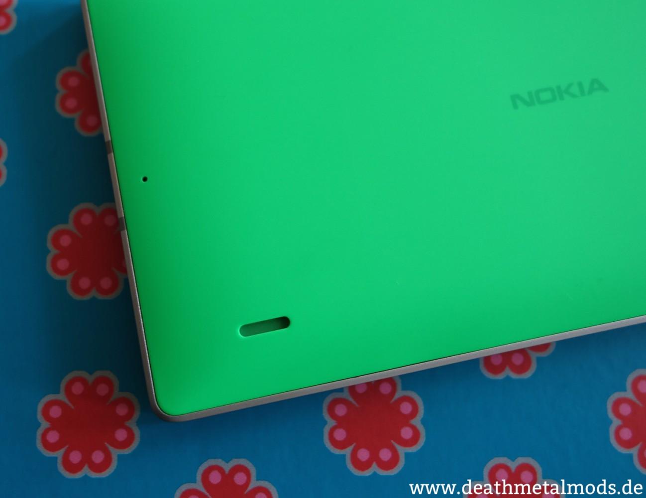 Lumia930Speaker