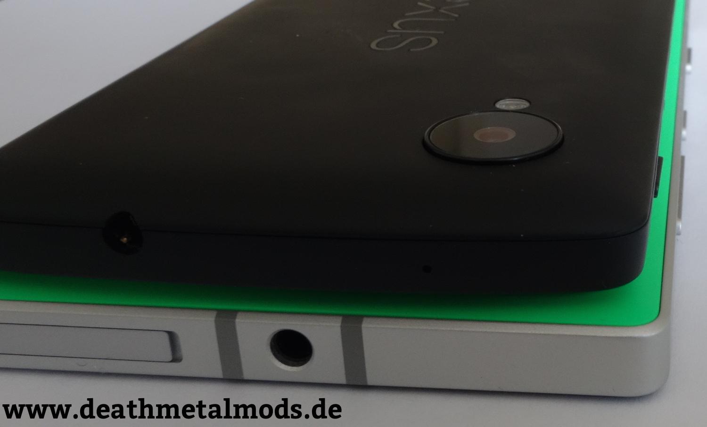 Lumia930vsNexus5