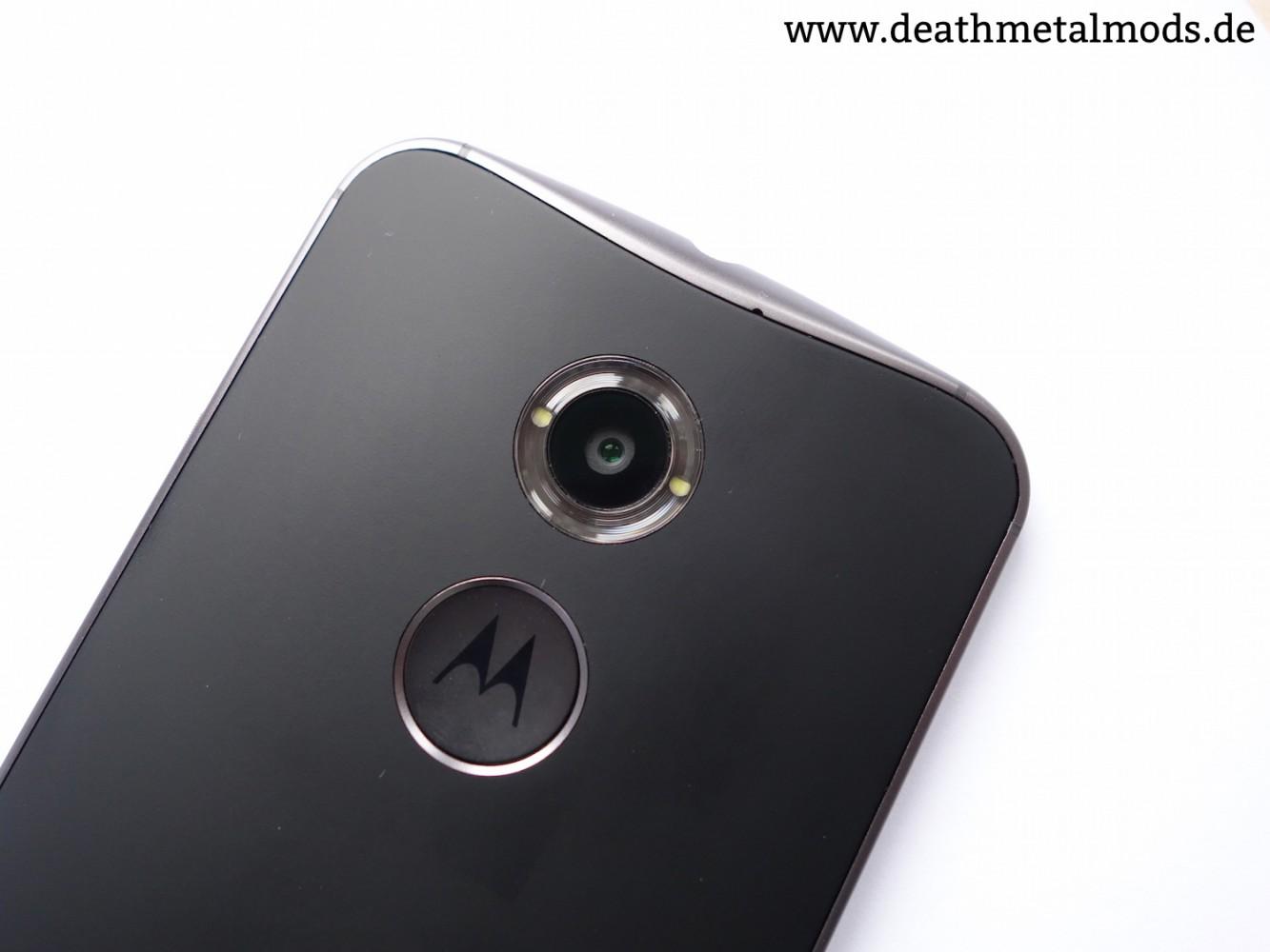 MotoX2014Kamera
