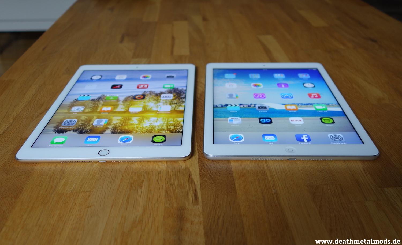 iPadAir2Header