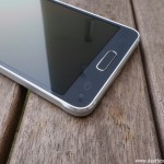 Samsung Galaxy Alpha Review: Design-Neustart mit Software-Altlasten