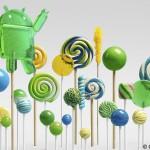Android Lollipop: Mein Eindruck von der finalen Version für Smartphones und Android Wear