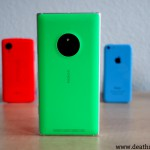 Windows Phone 8 Mitte 2014: Am Scheideweg?