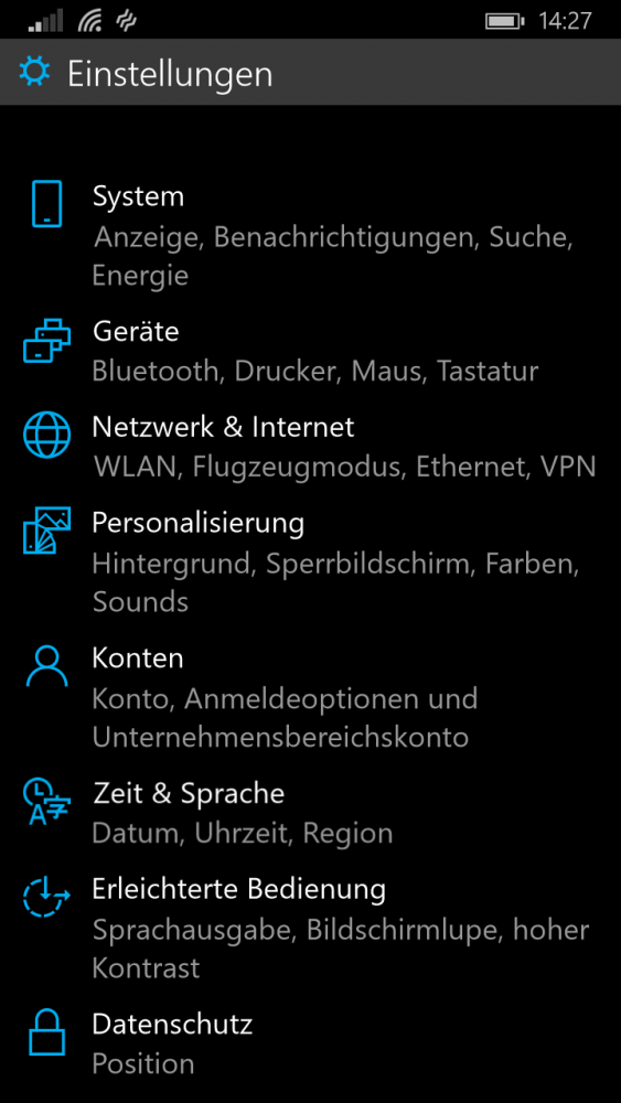 WP10Preview12
