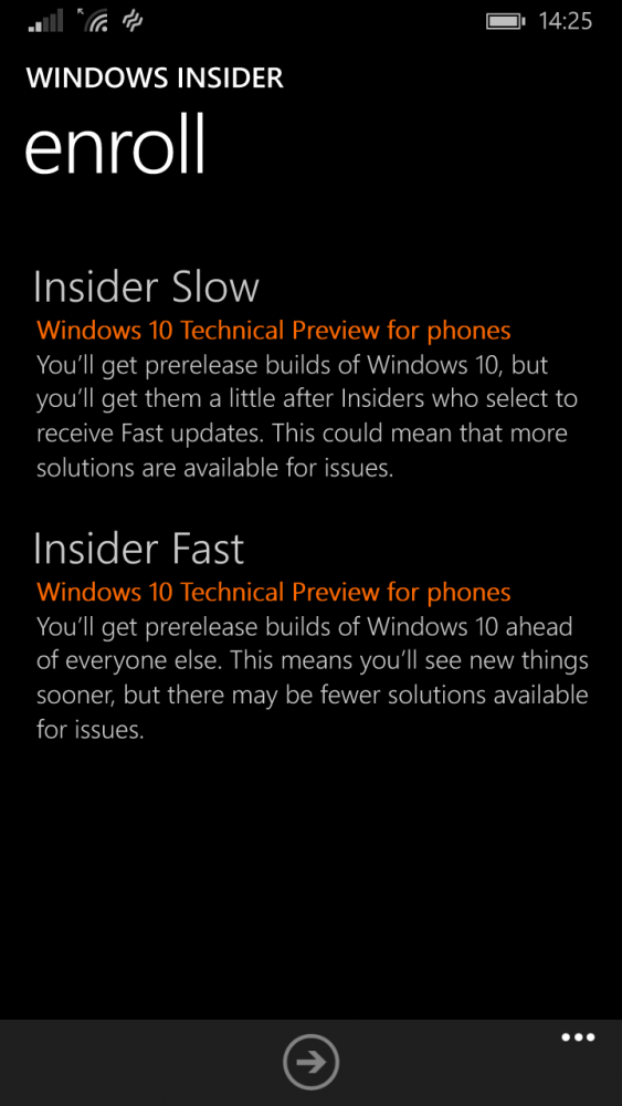 WP10Preview16