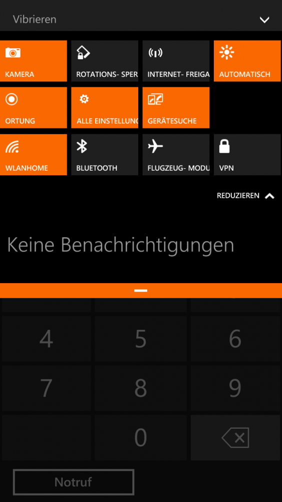 WP10Preview2