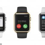 Zündfunke für den Smartwatch-Markt? Die Apple Watch ist nicht das iPhone!