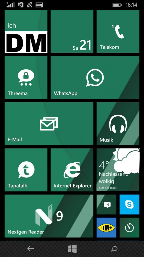 Lumia730Homescreen