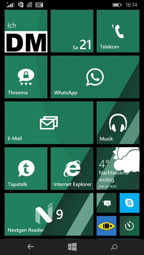 Lumia730Homescreen