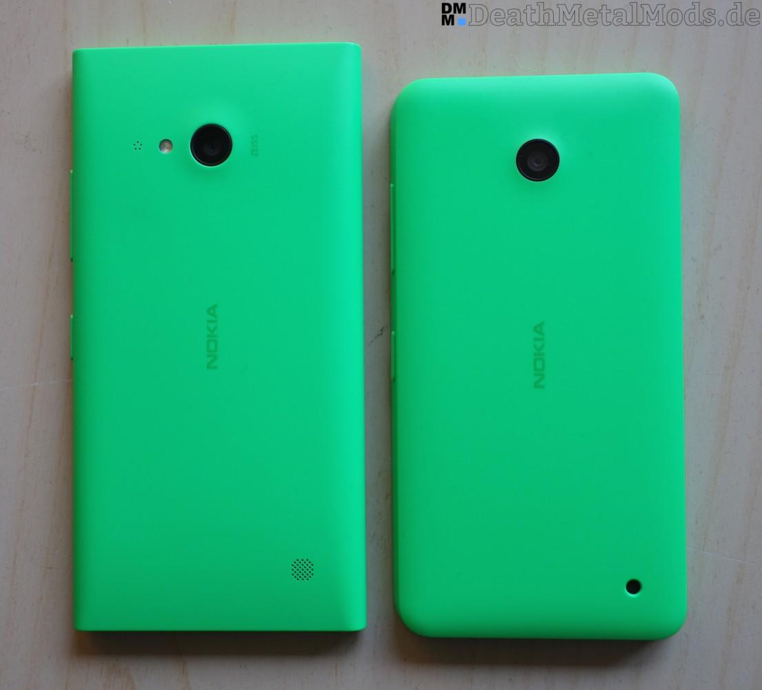 Lumia730vs630