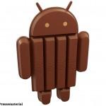 7 Jahre später: Hat Android seine Wurzeln vergessen?