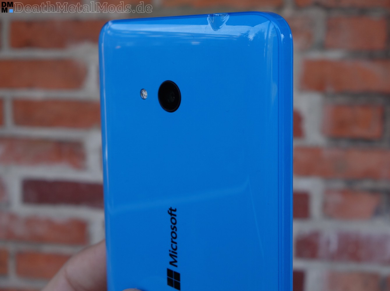 Lumia640Glossy