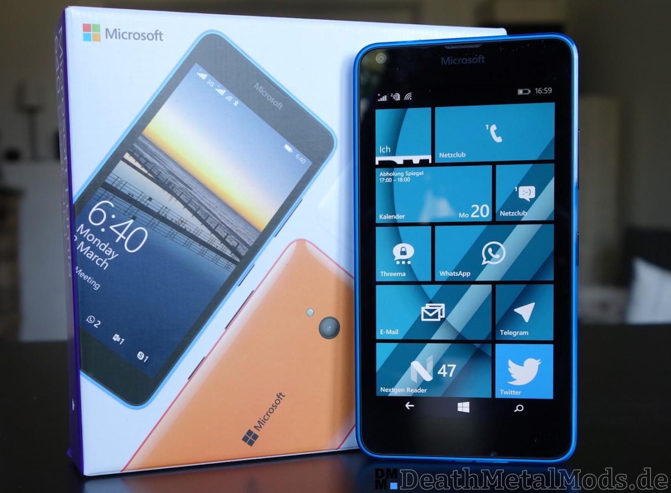 Lumia640Header2