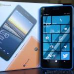 Microsoft Lumia 640 im Test: Kommt das Beste zum Schluss?