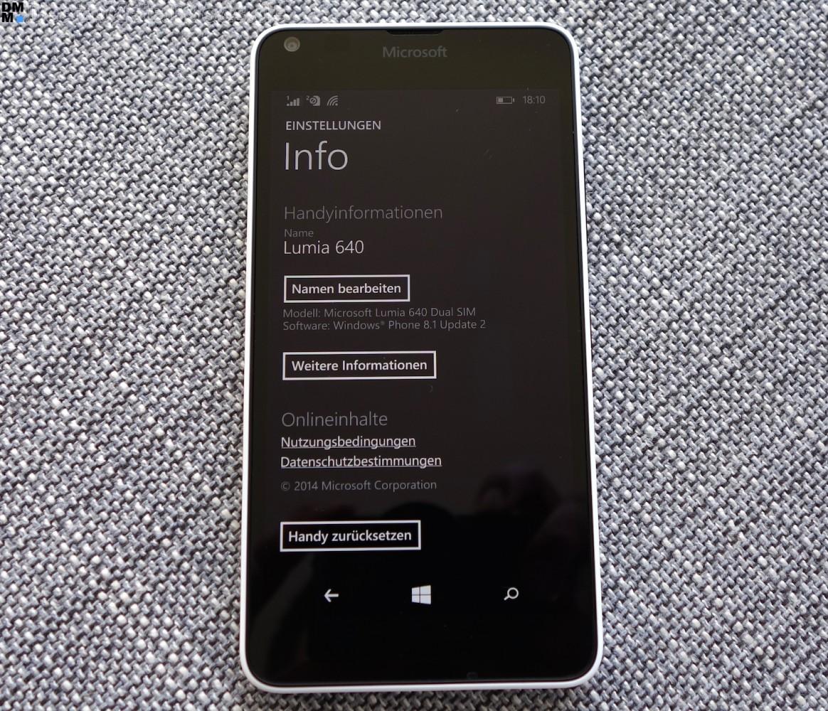 Lumia640Info