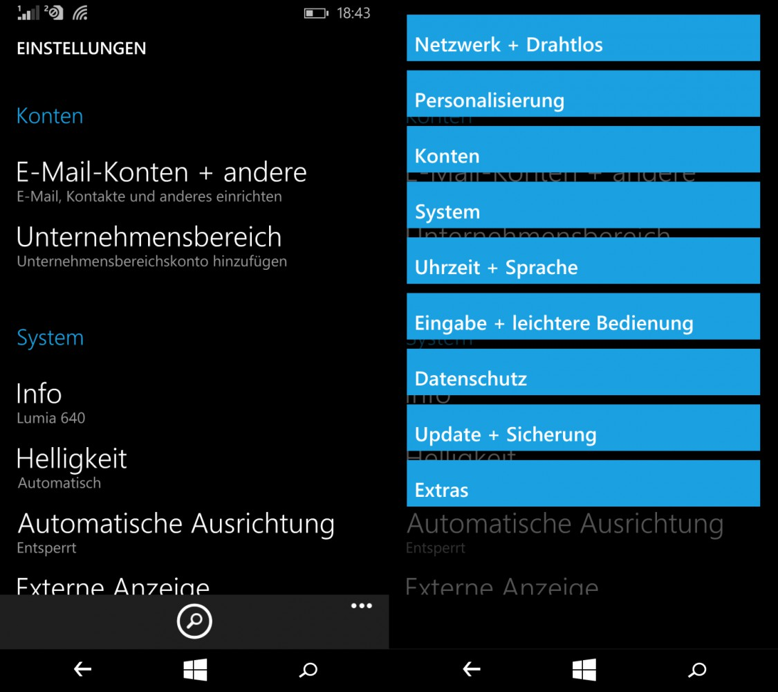 Lumia640Settings2