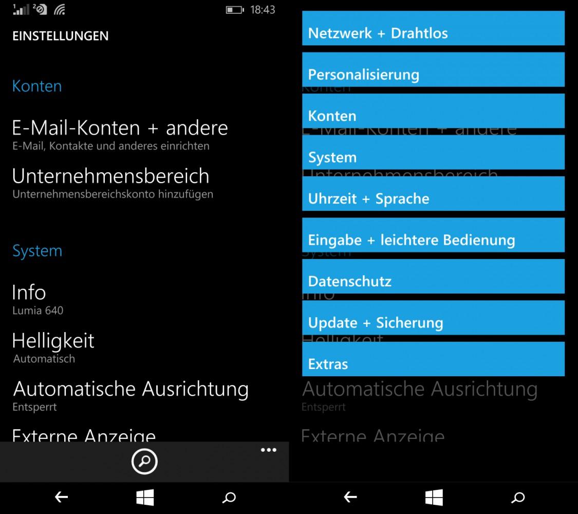 Lumia640Settings2