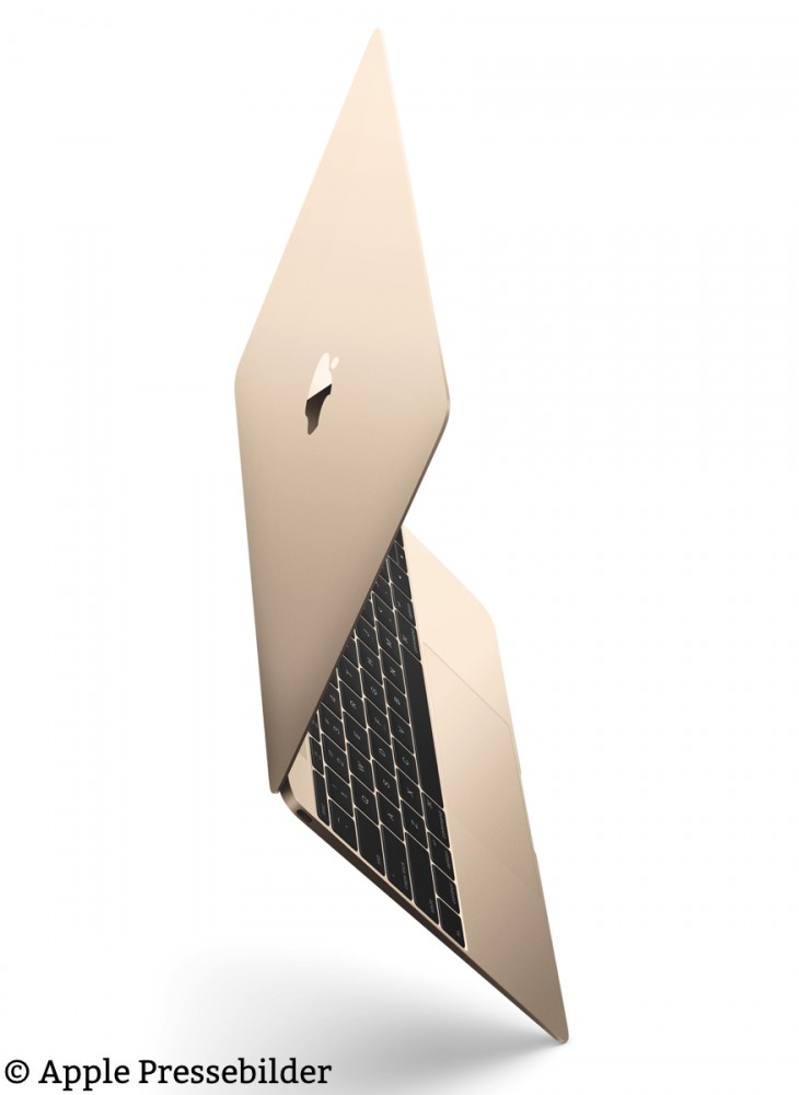 MacbookRetina