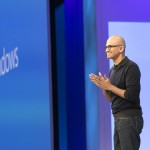 Microsoft Build 2015: Schlägt nun ein Android Herz in Windows Phones Brust?