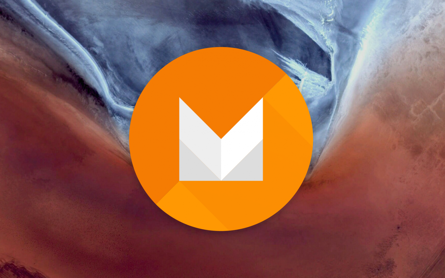 AndroidMHeader3