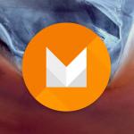 Android M auf dem Nexus 5: Die Preview im Alltagstest