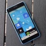Windows 10 Mobile: Ein Plädoyer für eine Pause der Technical Previews
