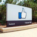 Anonymer Login: Gesinnungswandel bei Facebook?