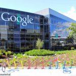 Google: Freund oder Feind?
