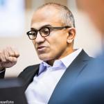 Nadellas Erbe und die Zukunft von Windows Mobile