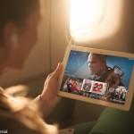 Über gebrochene Versprechen und die nahende Post-Tablet-Ära