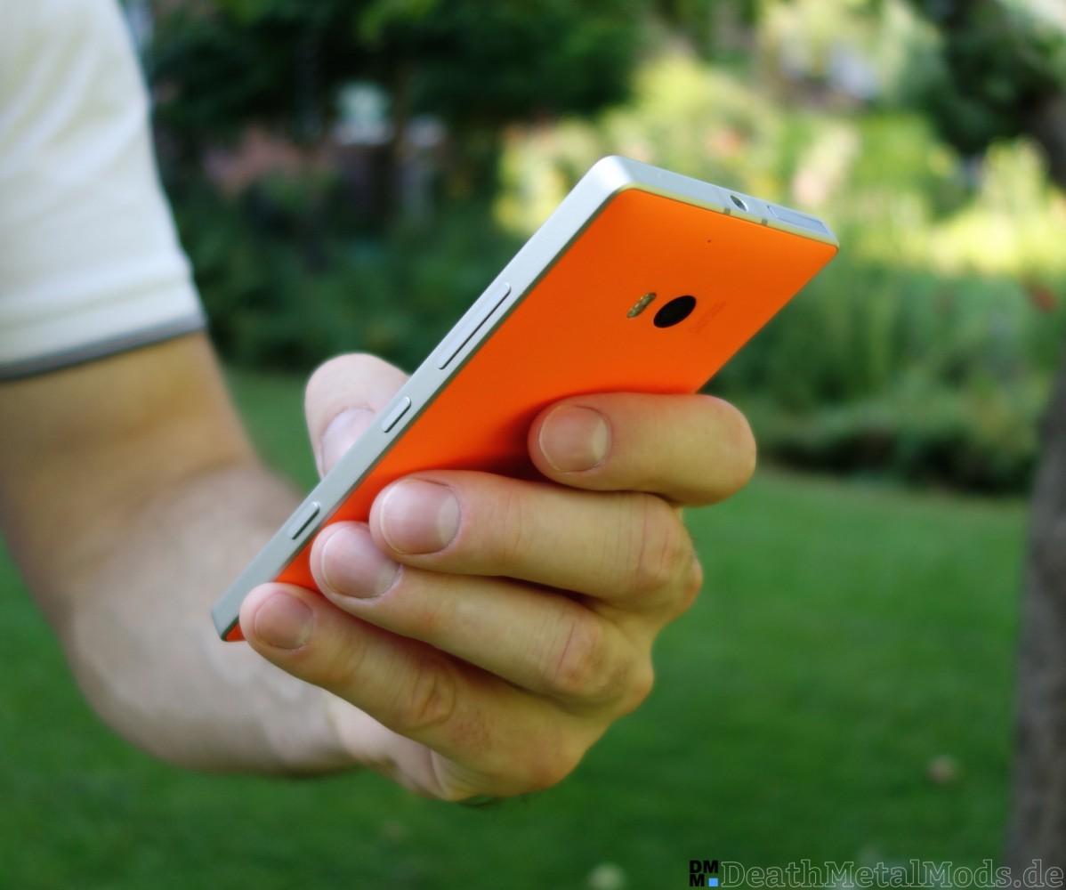 Lumia930RueckblickDesign3a
