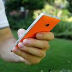 Lumia 930 im Rückblick-Review: Wo steht Microsofts Flagschiff kurz vor dem Generationswechsel?