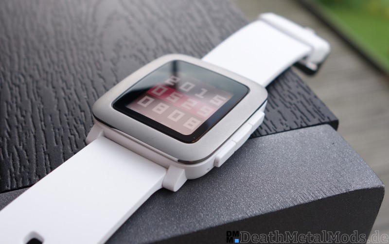 PebbleTimeDesign4
