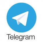Telegram unter der Lupe: Besser als Whatsapp und so privat wie Threema?