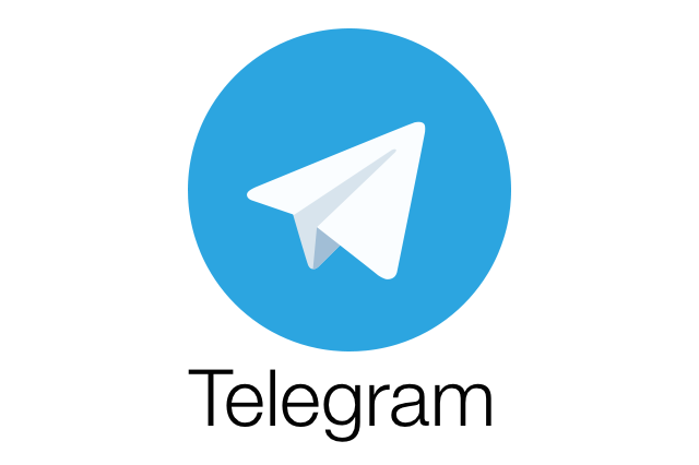 TelegramHeader