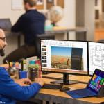 Microsoft, der Datenschutz und das Märchen von anonymen Telemetriedaten