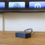 Apple TV im Eigenbau: Mit Raspberry Pi 2 und OpenElec (KODI)
