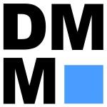 Zwei Jahre Bloggen: Ein Rückblick auf DMM im Jahr 2015
