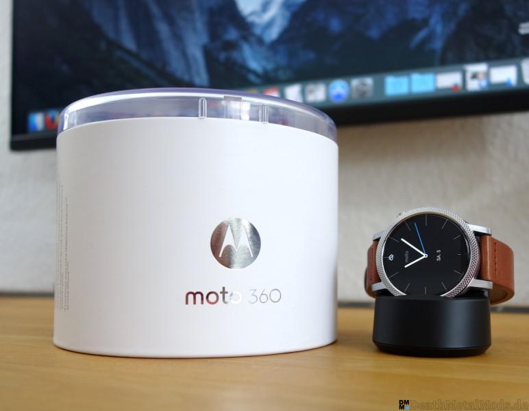 Moto3602015Header