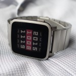 Pebble Time Steel Smartwatch im Test: Edler, teurer … besser?