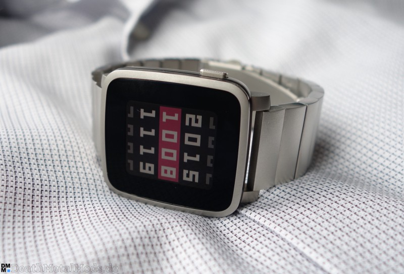 PebbleTimeSteelHeader