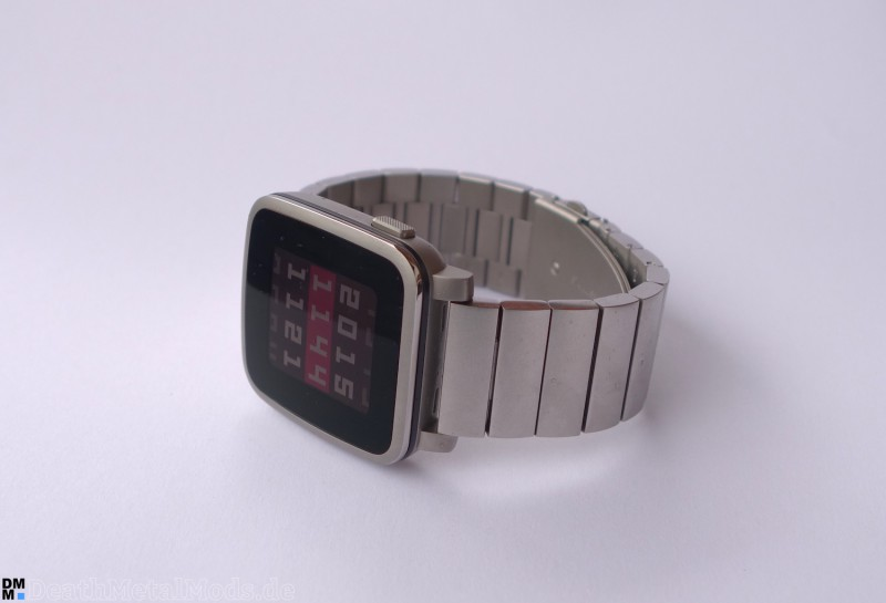 PebbleTimeSteelMetall2171