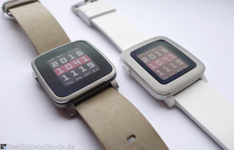 PebbleTimeSteelvsTime
