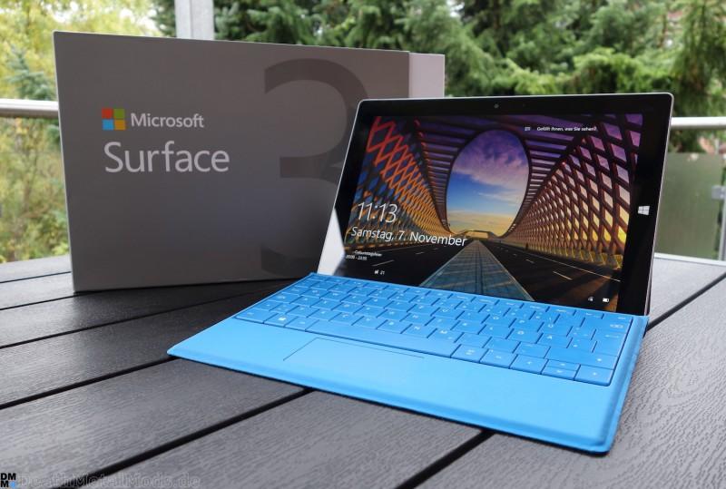 Surface3TestHeader