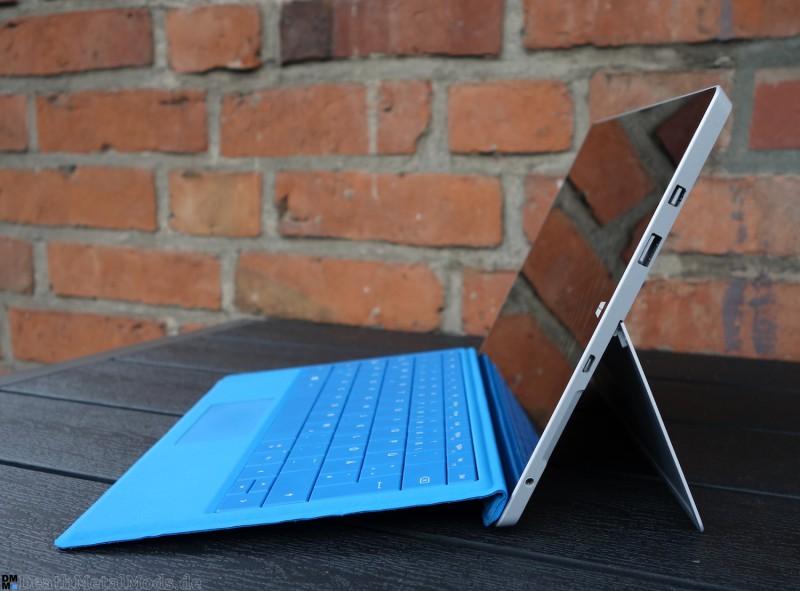 Surface3TestSide
