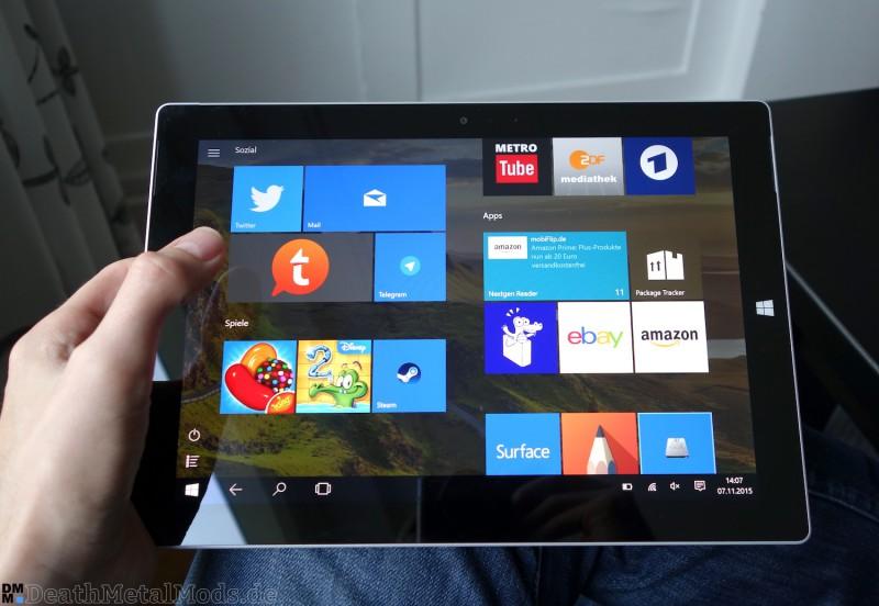 Surface3TestTablet2